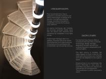 L'escalier - 2