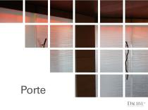 Portes - 1