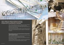Projet - 3