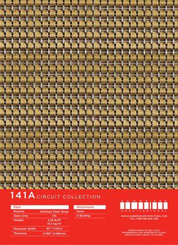 141A CIRCUIT