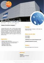 Bul' Design