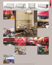 Brochure de présentation - 19