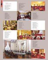 Brochure de présentation - 32