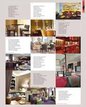 Brochure de présentation - 33