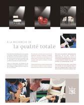 Brochure de présentation - 5