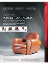 Brochure de présentation - 7