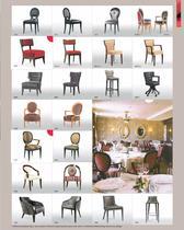 Brochure de présentation - 9