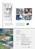 Le Catalogue 2018 - 13