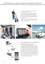 Le Catalogue 2018 - 16