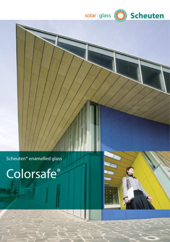 Colorsafe®