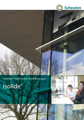 Isolide®