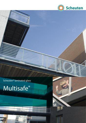 Multisafe®