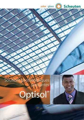 Optisol® Brochure