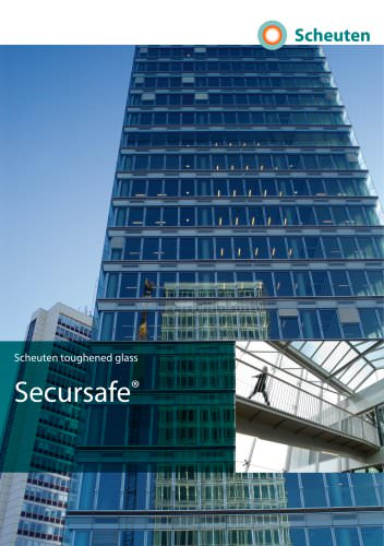 Secursafe®