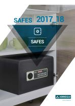 SAFES 2017_18
