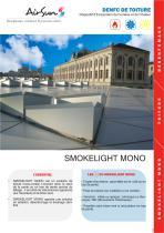 SMOKELIGHT MONO