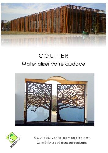 Architecture 2015