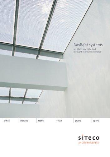 Daylight Systems
