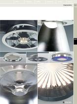 Luminaires encastrés compacts - 2
