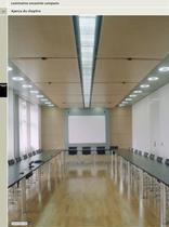 Luminaires encastrés compacts - 3
