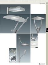 Luminaires extérieurs - 4