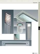 Luminaires pour zones proches de bâtiments - 2