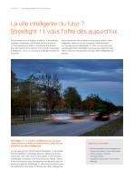 Streetlight 11 - 2