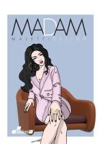 MADAM FR