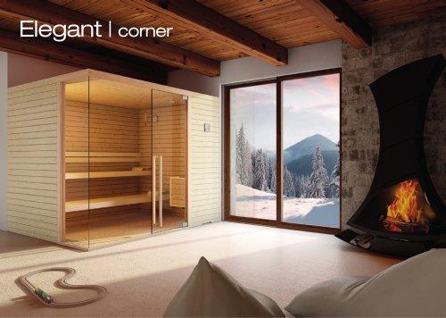 Sauna_Elegant