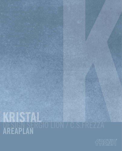 Cat-AreaplanKristal