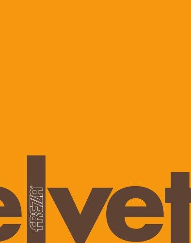 Cat-Velvet LOW