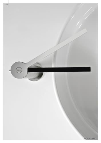 TIME - TIME_out