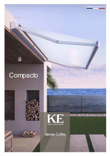 2018 COMPACTO LIGHT