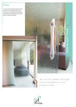 Exemples de portes en verre - 13