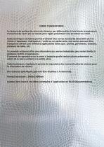 VERRES THERMOFORMES - 2