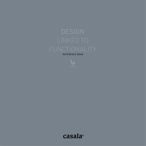 Casala Reference book 2020
