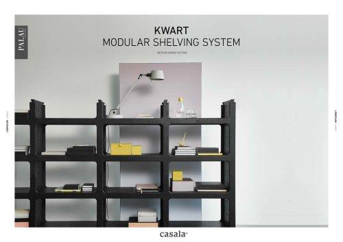 Kwart infosheet