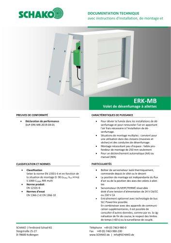 ERK-MB