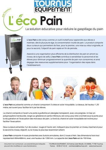 Eco pain