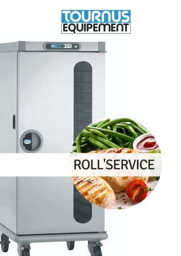 ROLL'SERVICE