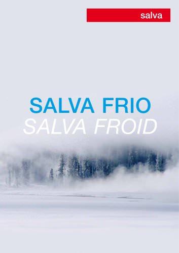 SALVA FROID