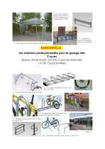 solutions de range-vélos document 2