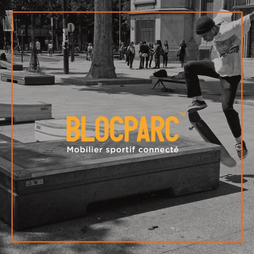 BlocParc