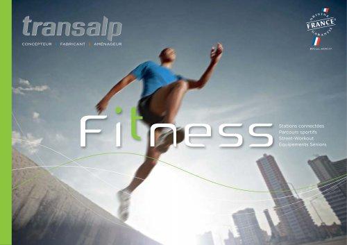 Fitness 2016