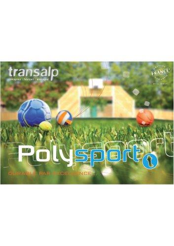 Polysport