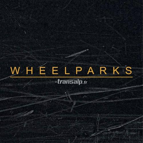 WHEELPARKS-Transalp