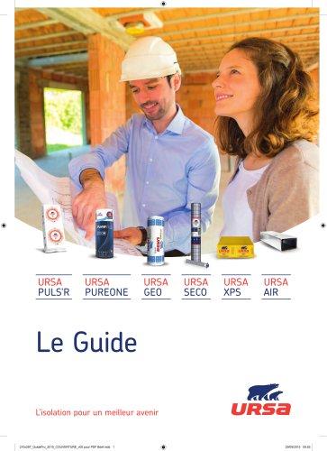 Le Guide