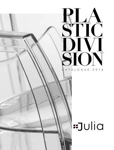 Plastic Division