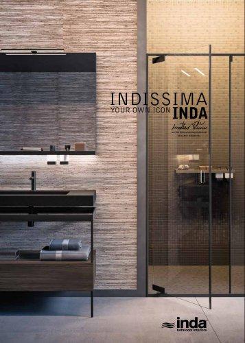 INDISSIMA