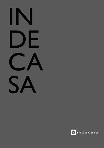 INDECASA 2019_2020